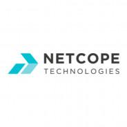 Netcope Technologies